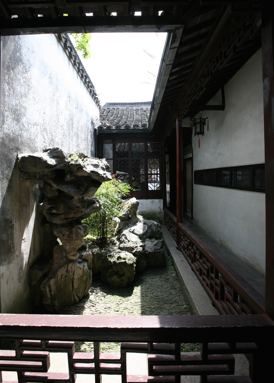 thegoodgarden|masterofnets|suzhou|davidcalle5874.jpg