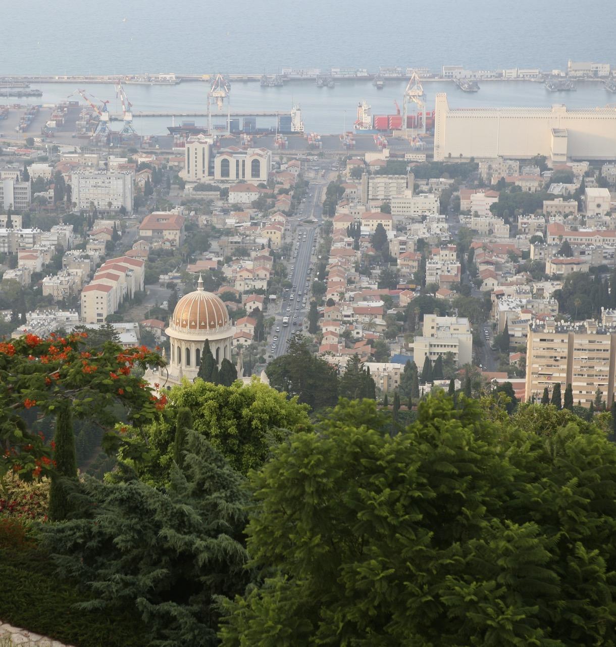 thegoodgarden|bahaitemple|haifa|davidcalle1349.JPG.jpg