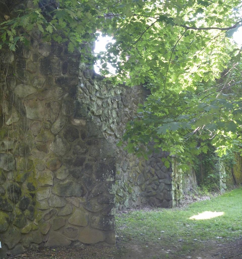 thegoodgarden|dukefarms|0592.jpg