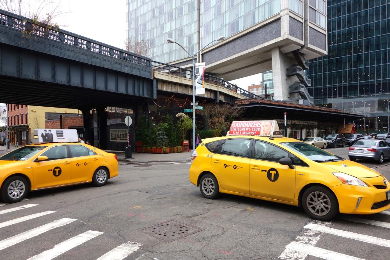 thegoodgarden|highline|NYC|davidcalle|8662.jpg