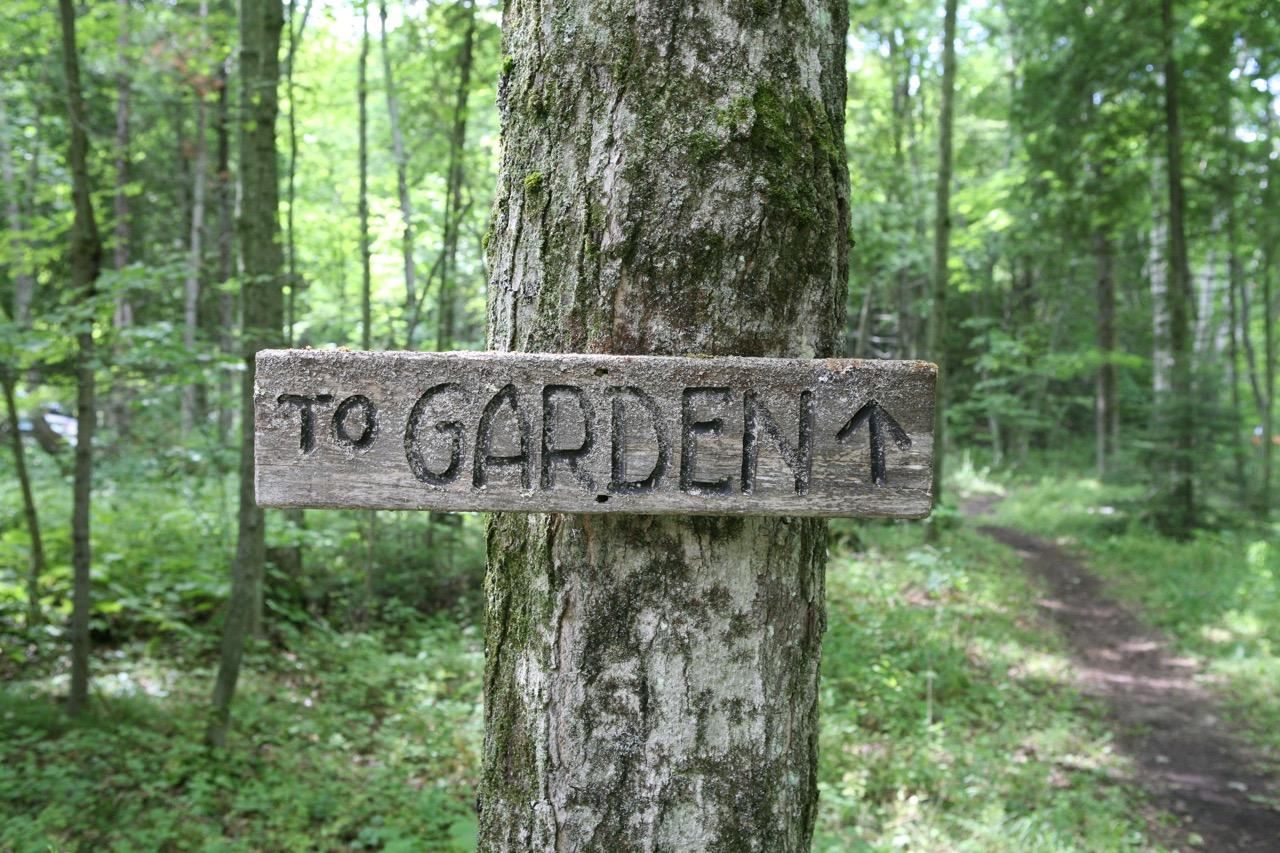 1. thegoodgarden|davidcalle|bjorklunden|shakespeare2994.jpg