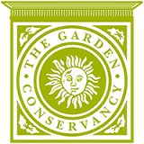 Connect to their open days program to visit private gardens across the country.