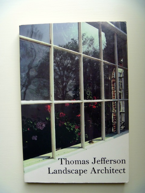 thegoodgarden|referencebooks|274.jpg