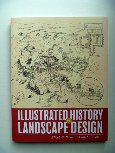 thegoodgarden|referencebooks|275.jpg