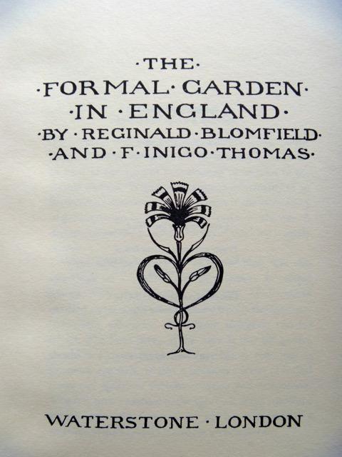 thegoodgarden|referencebooks|278.jpg