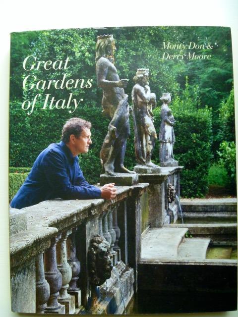 thegoodgarden|referencebooks|279.jpg