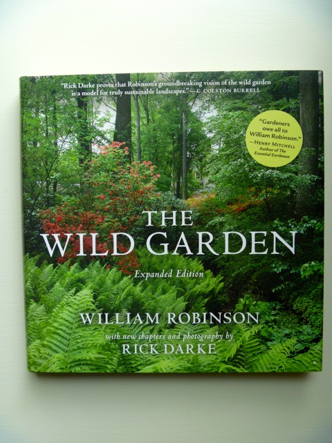 thegoodgarden|referencebooks|280.jpg