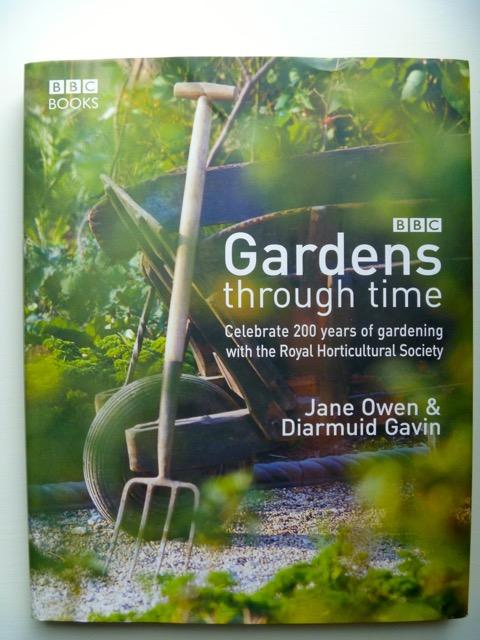 thegoodgarden|referencebooks|283.jpg