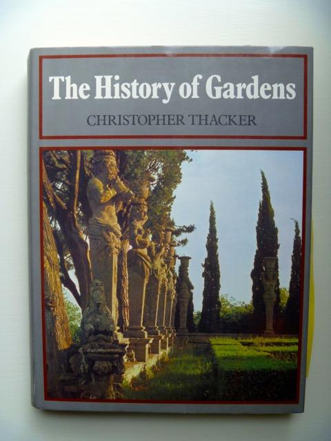 thegoodgarden|referencebooks|290.jpg
