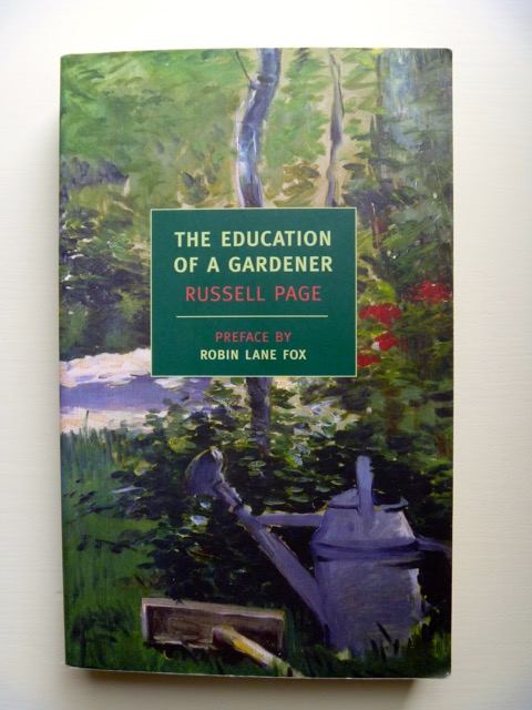 thegoodgarden|referencebooks|284.jpg