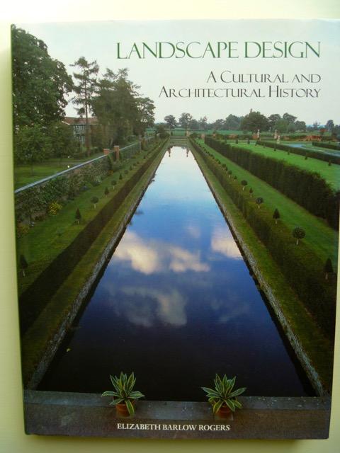 thegoodgarden|referencebooks|308.jpg
