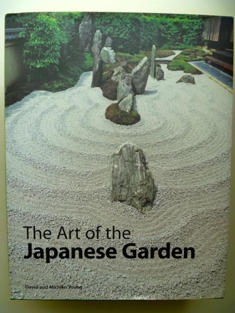 thegoodgarden|referencebooks|311.jpg