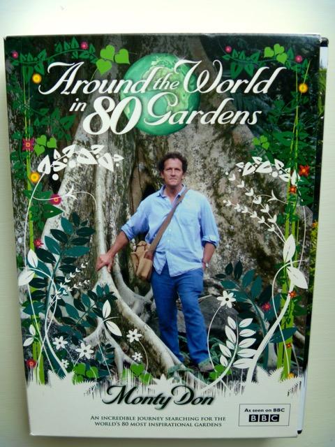 thegoodgarden|referencebooks|323.jpg