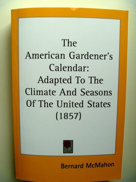 thegoodgarden|referencebooks|324.jpg