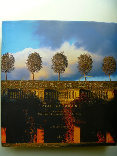 thegoodgarden|referencebooks|325.jpg