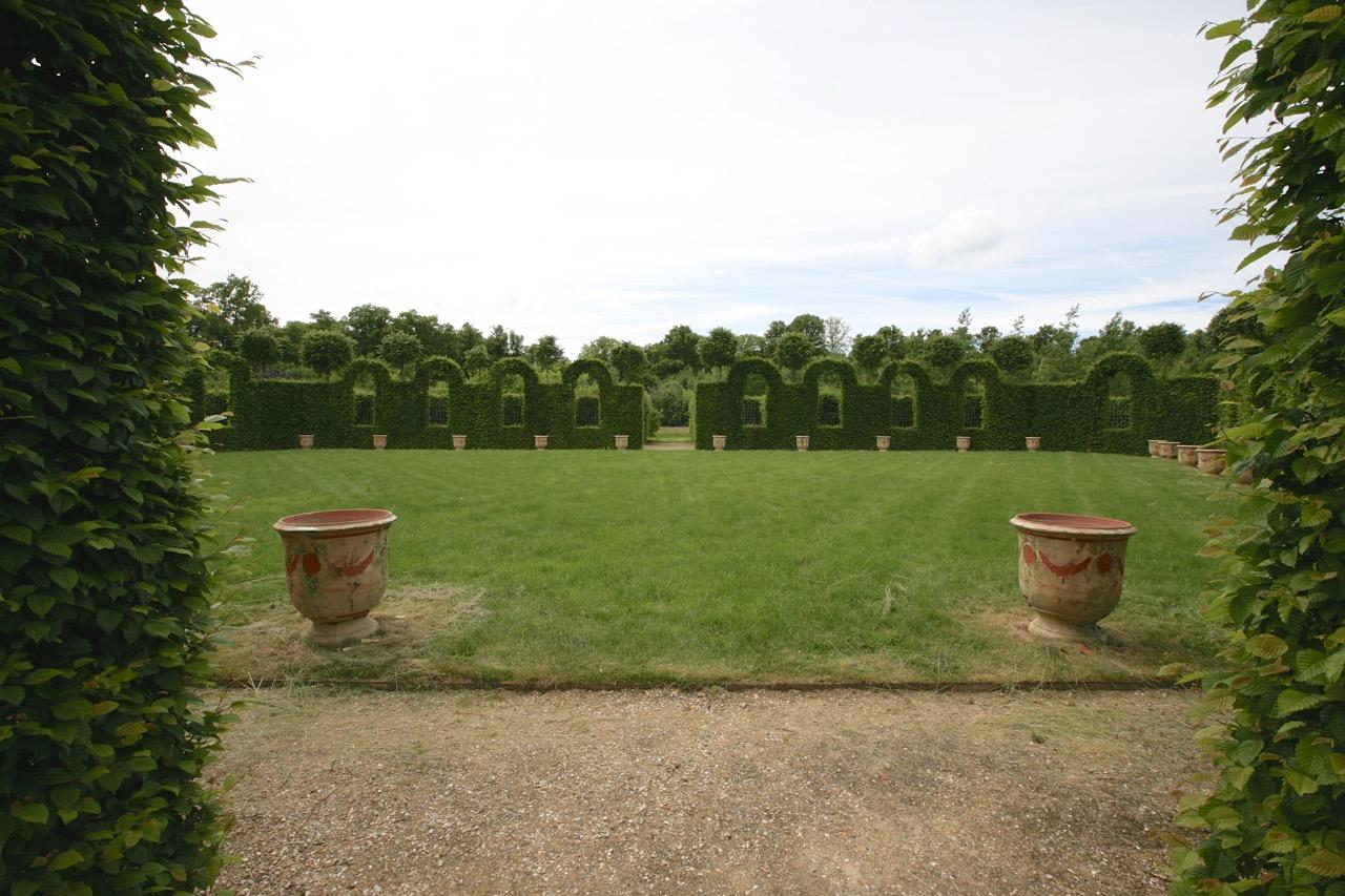 thegoodgarden|Versailles|formal|8568.jpg