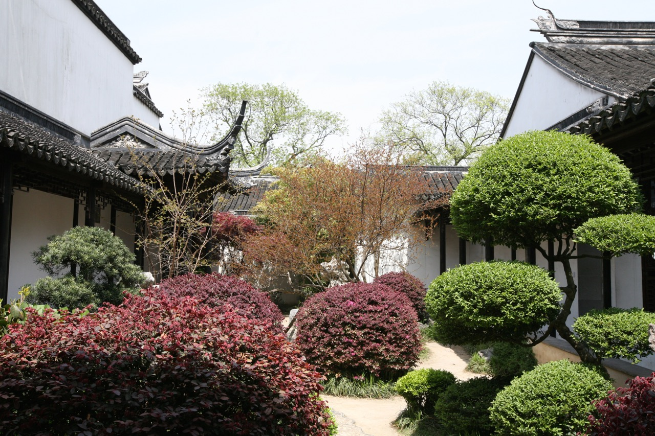thegoodgarden|suzhou|museum|5812.jpg