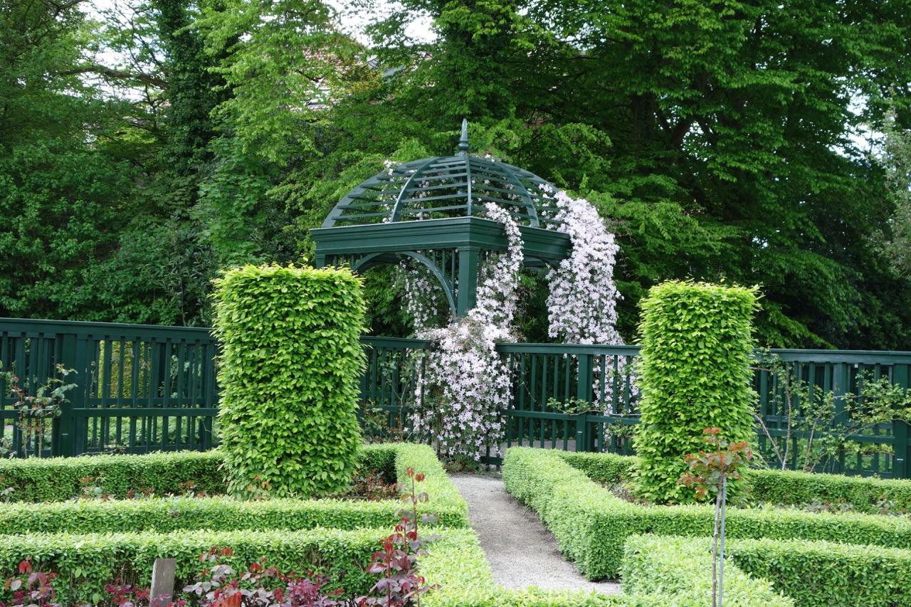 thegoodgarden|groningen|cloister||02265.jpg