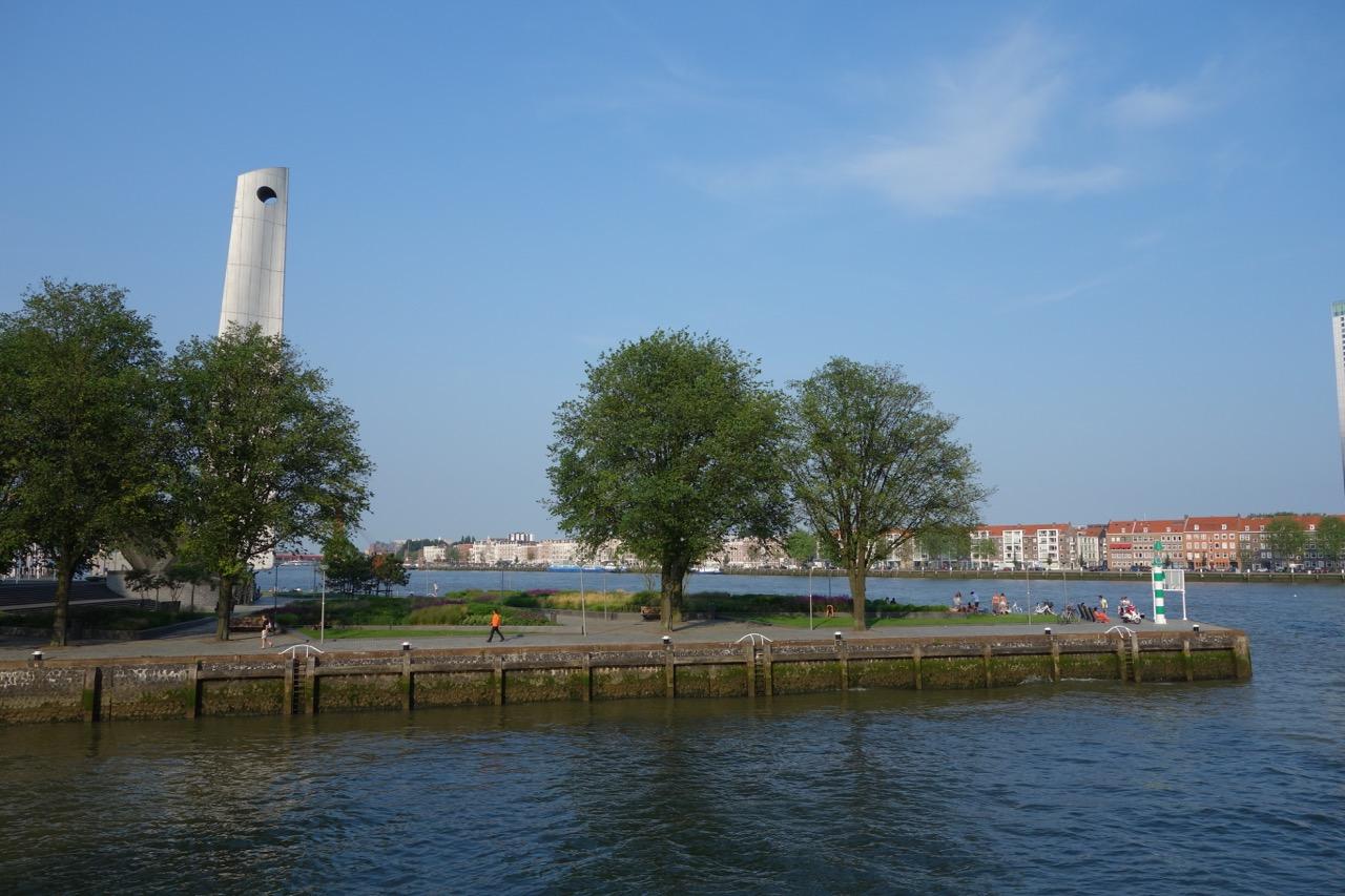 thegoodgarden|Rotterdam|MaasRiverfront|00086.jpg