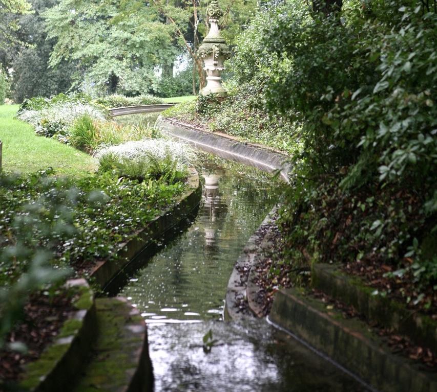 thegoodgarden|villabardini|florence|davidcalle|0334.jpg