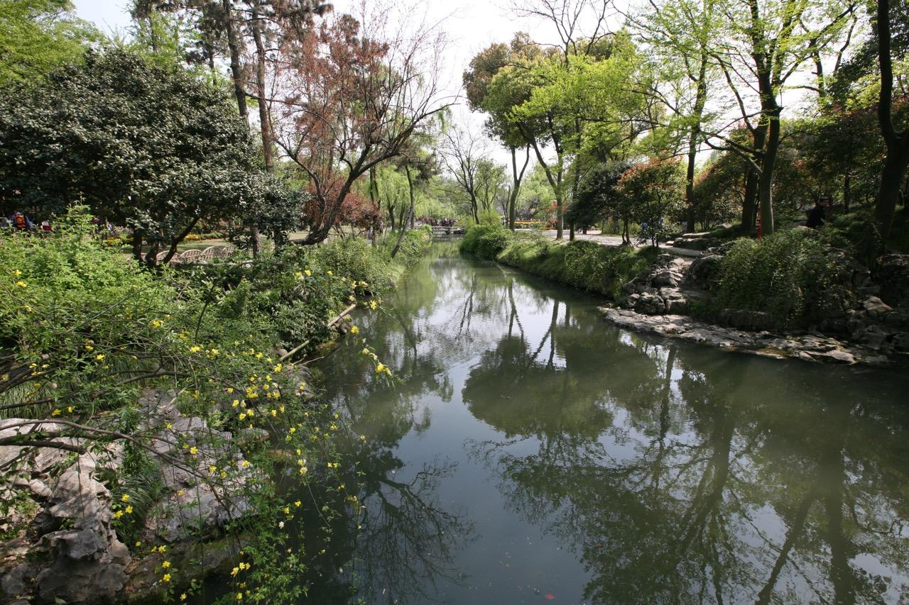 thegoodgarden|Suzhou|humbleadministratorsgarden|4983.jpg