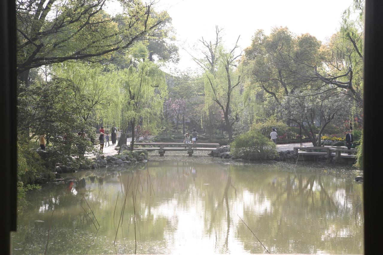 thegoodgarden|Suzhou|humbleadministratorsgarden|5317.jpg