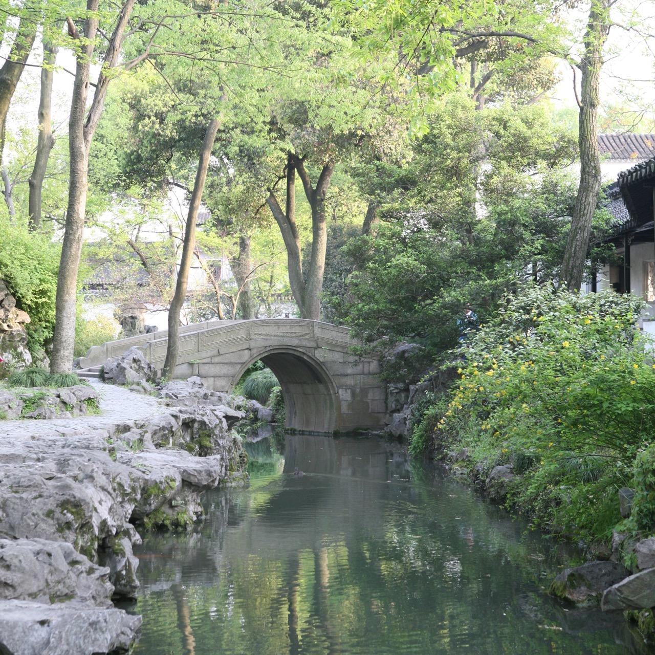 thegoodgarden|Suzhou|humbleadministratorsgarden|5370.jpg