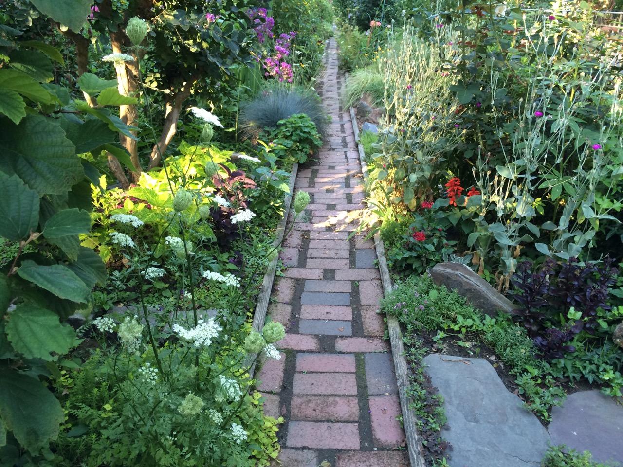 thegoodgarden|davidcalle|riversidepark|gardenpeople_3952.jpg
