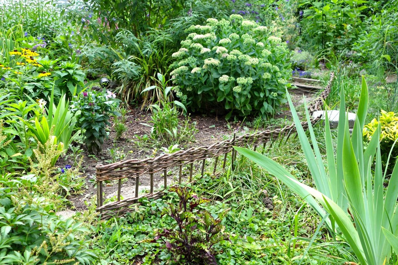 thegoodgarden|davidcalle|riversidepark|gardenpeople03511.jpg