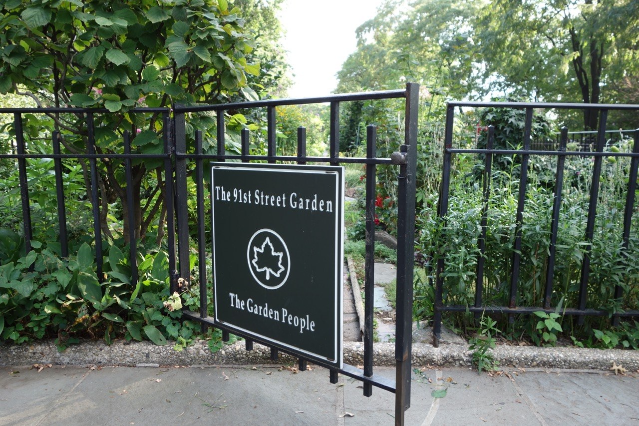 thegoodgarden|davidcalle|riversidepark|gardenpeople|05400.jpg