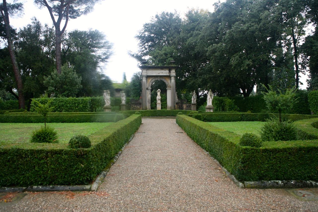 thegoodgarden|villaacton|villapietra|davidcalle|italy|0554.jpg