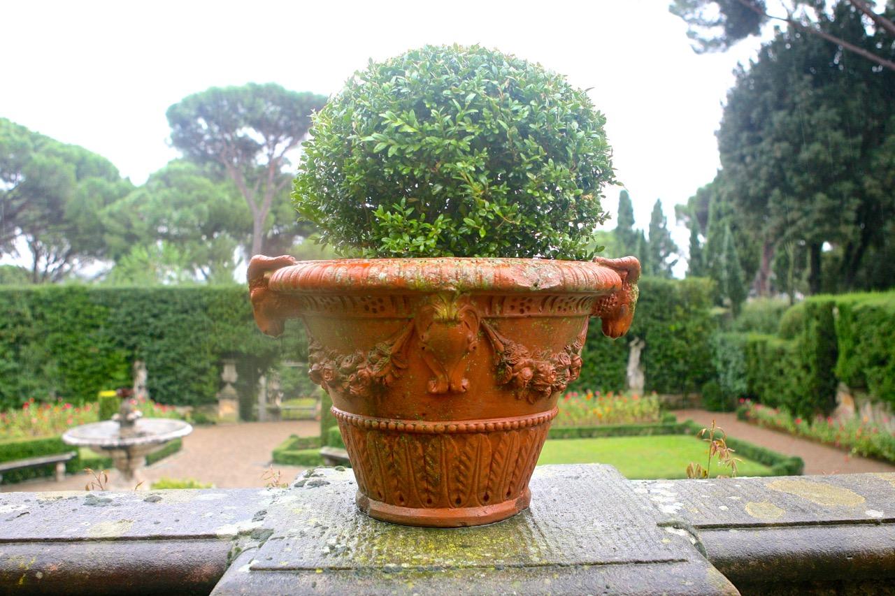 thegoodgarden|villaacton|villapietra|davidcalle|italy|0560.jpg