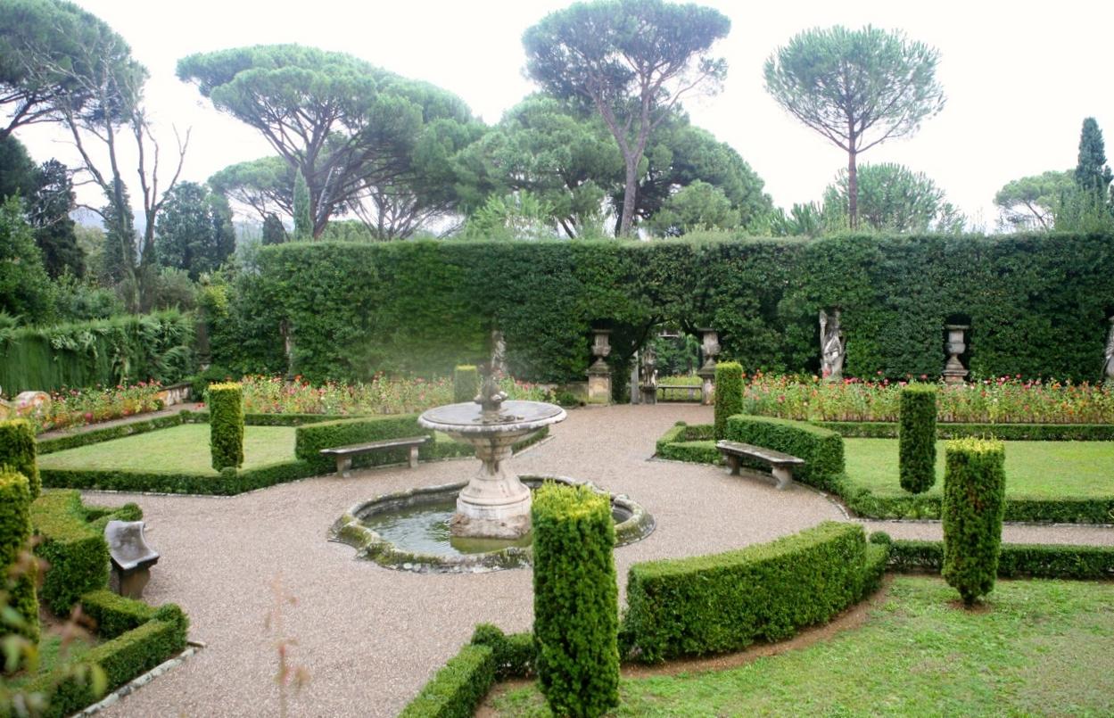 thegoodgarden|villaacton|villapietra|davidcalle|italy|0559.jpg