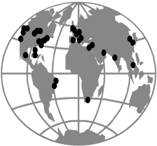 thegoodgarden|map.jpg