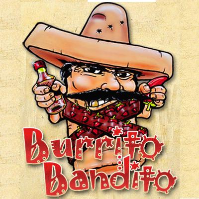 Burrito Bandito.png