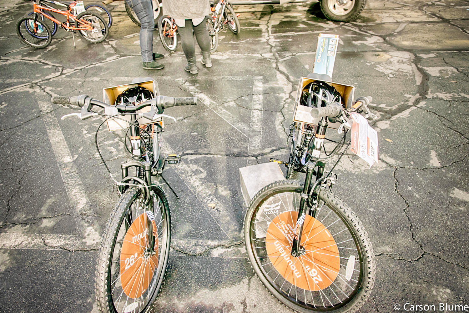 20151224_Bike4Kids-0011_HDR.jpg