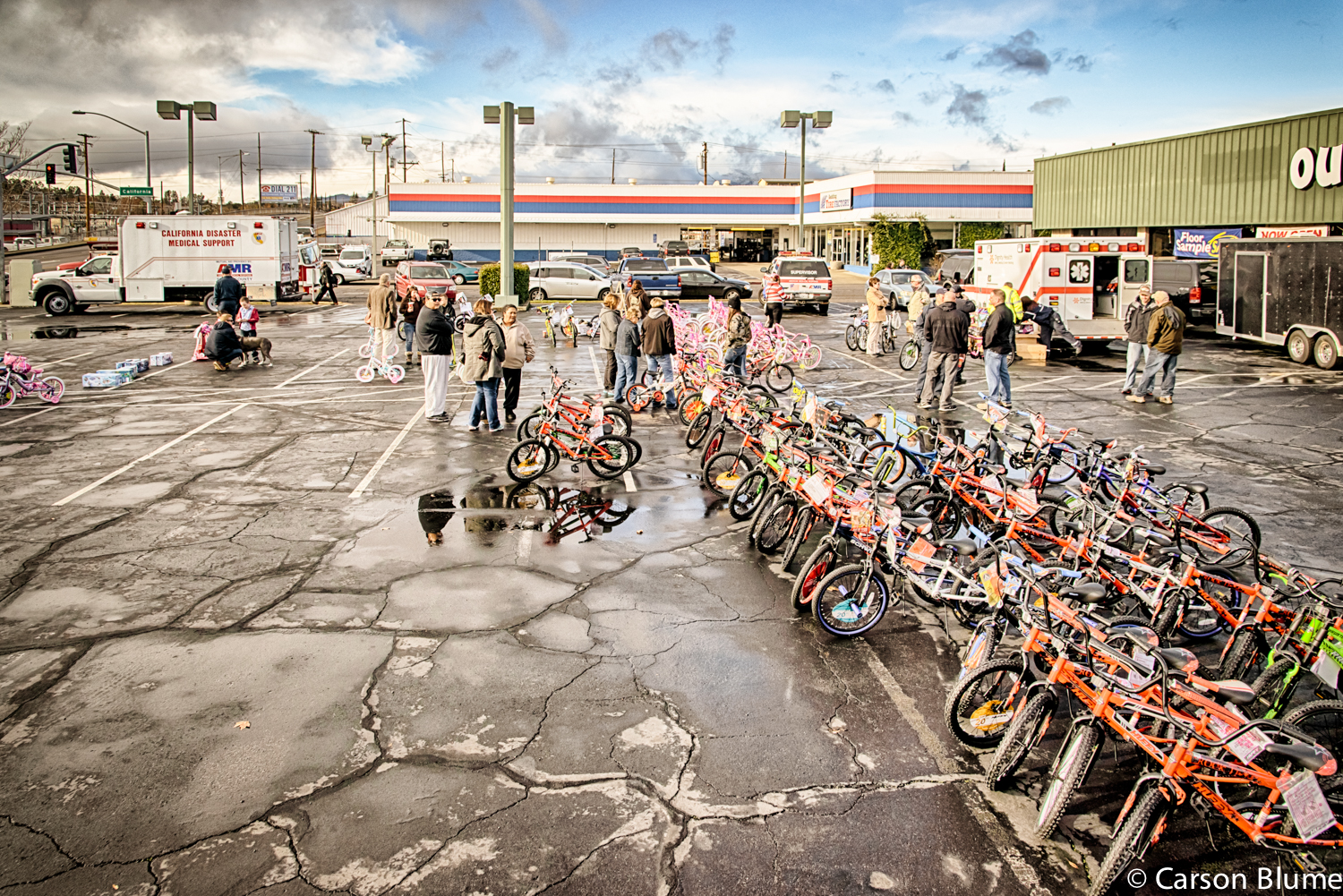 20151224_Bike4Kids-0014_HDR.jpg