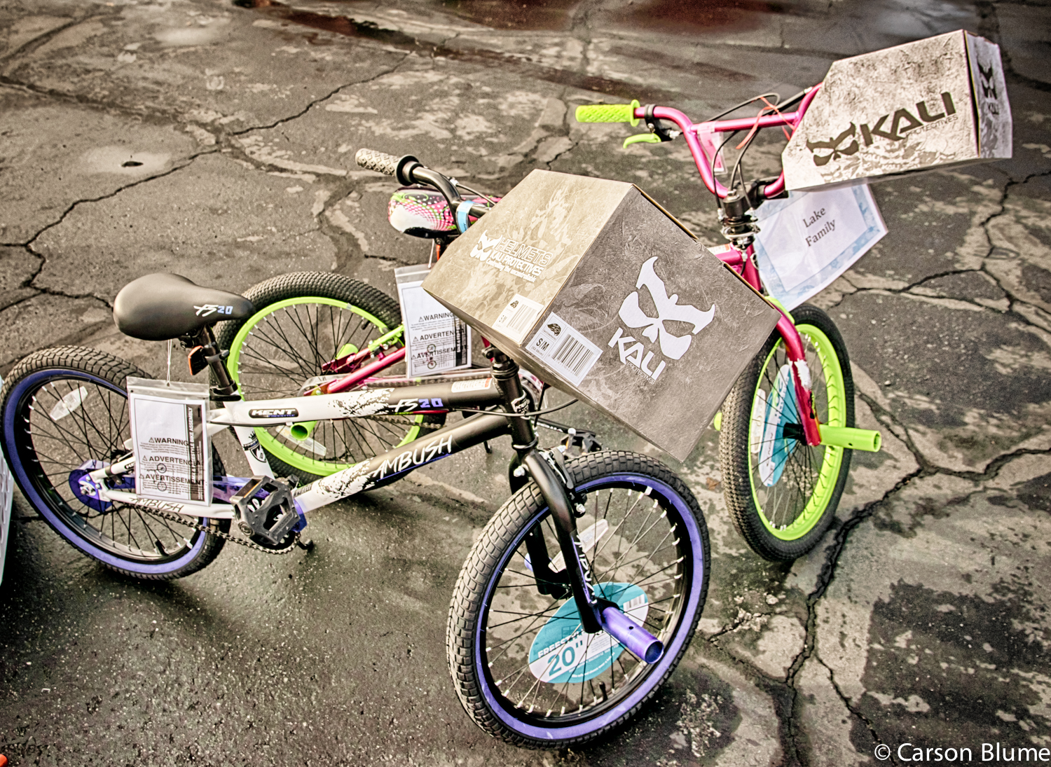 20151224_Bike4Kids-0027_HDR.jpg