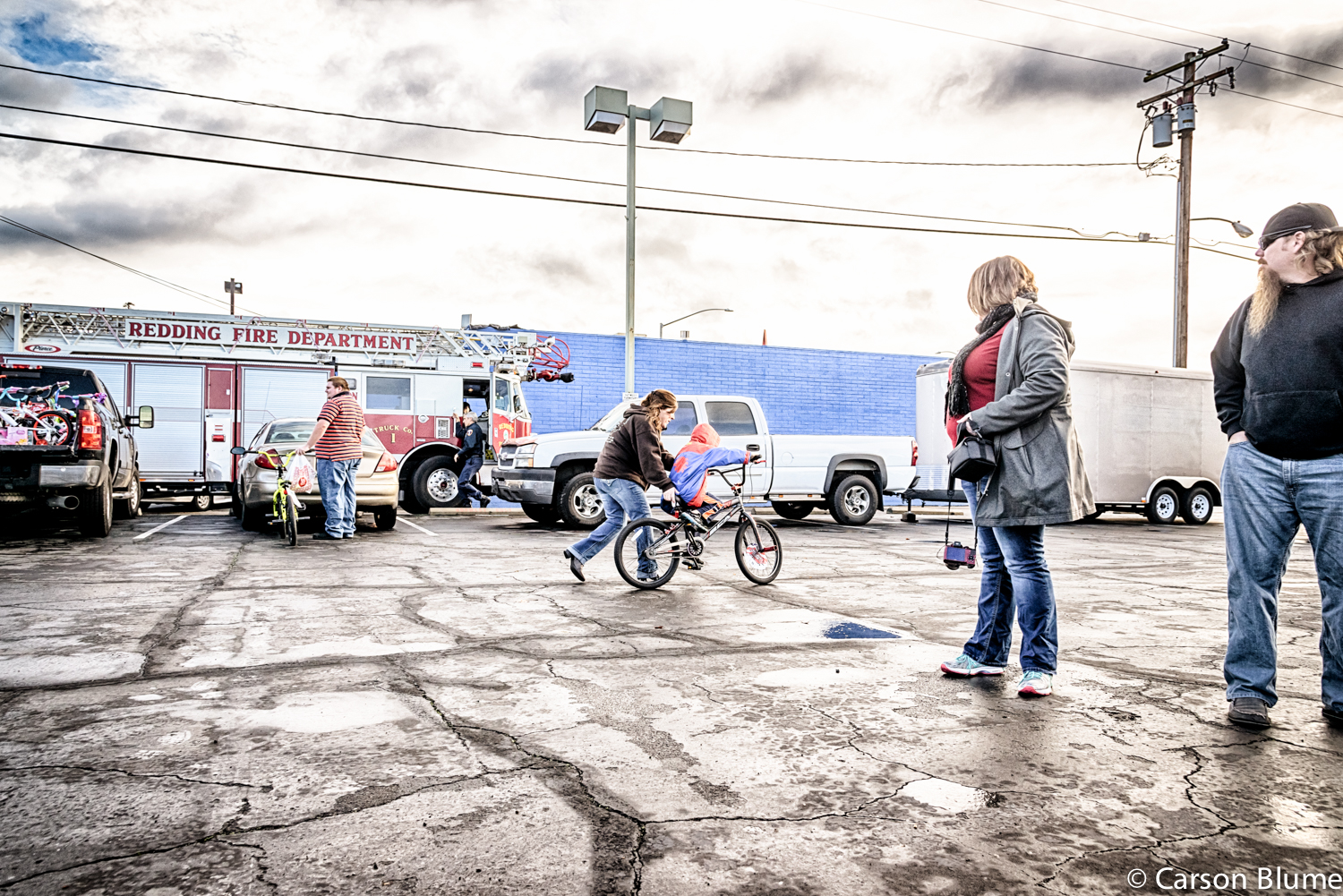 20151224_Bike4Kids-0055_HDR.jpg