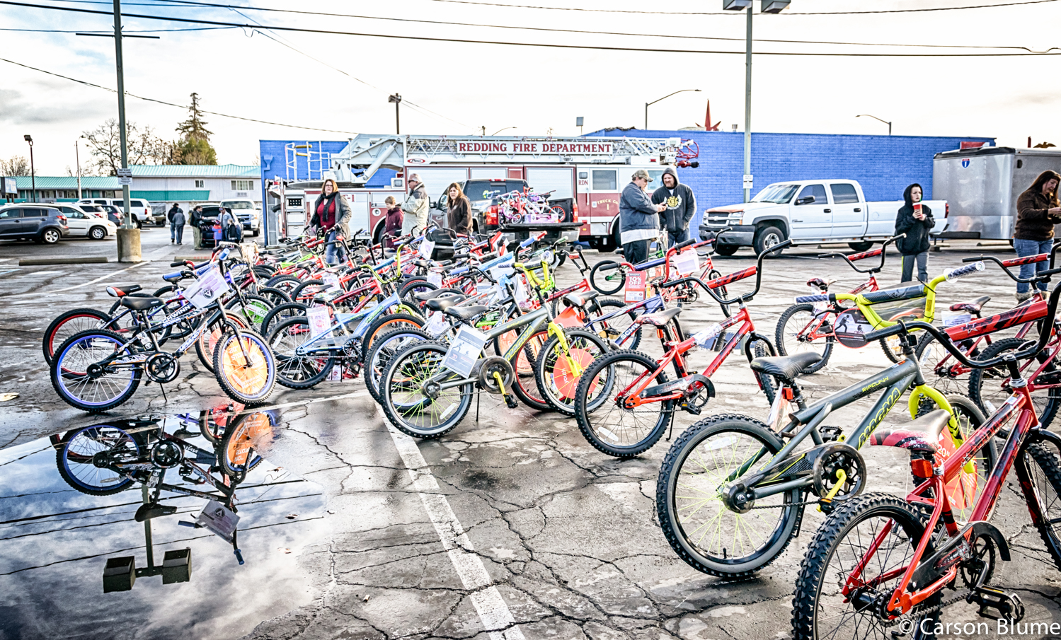 20151224_Bike4Kids-0080_HDR.jpg
