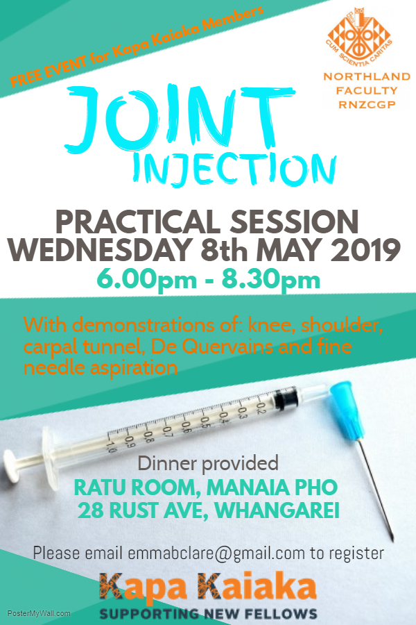 Joint Injection Event poster.jpg