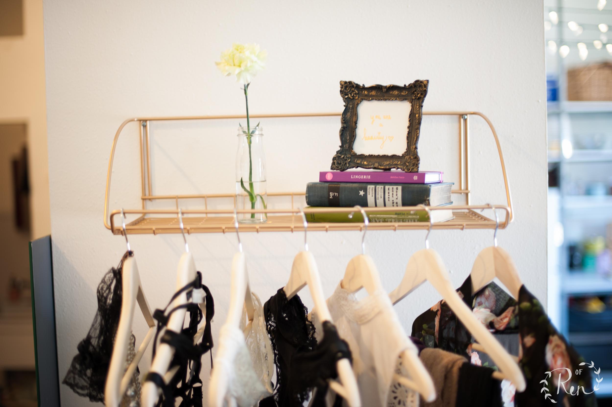 boudoir_ofRen-1.jpg