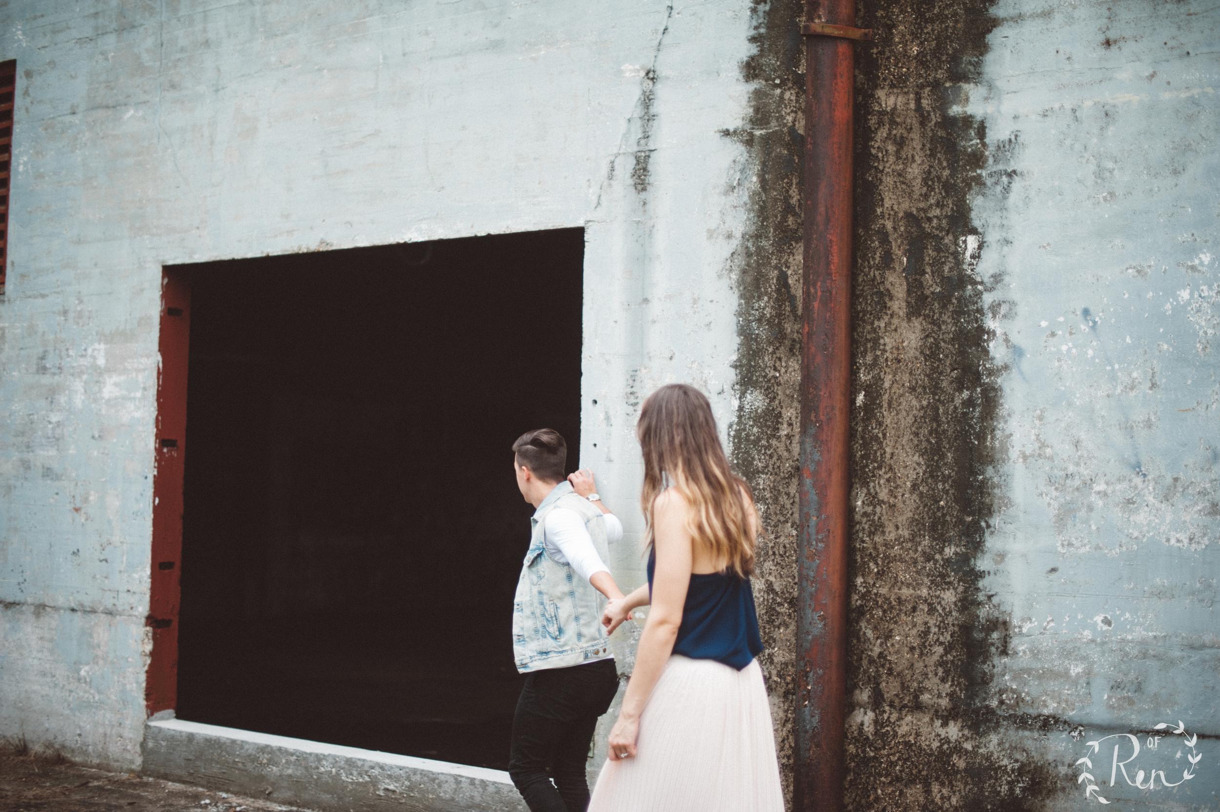 ofRen_EngagementPhotos_lensofren-3.jpg
