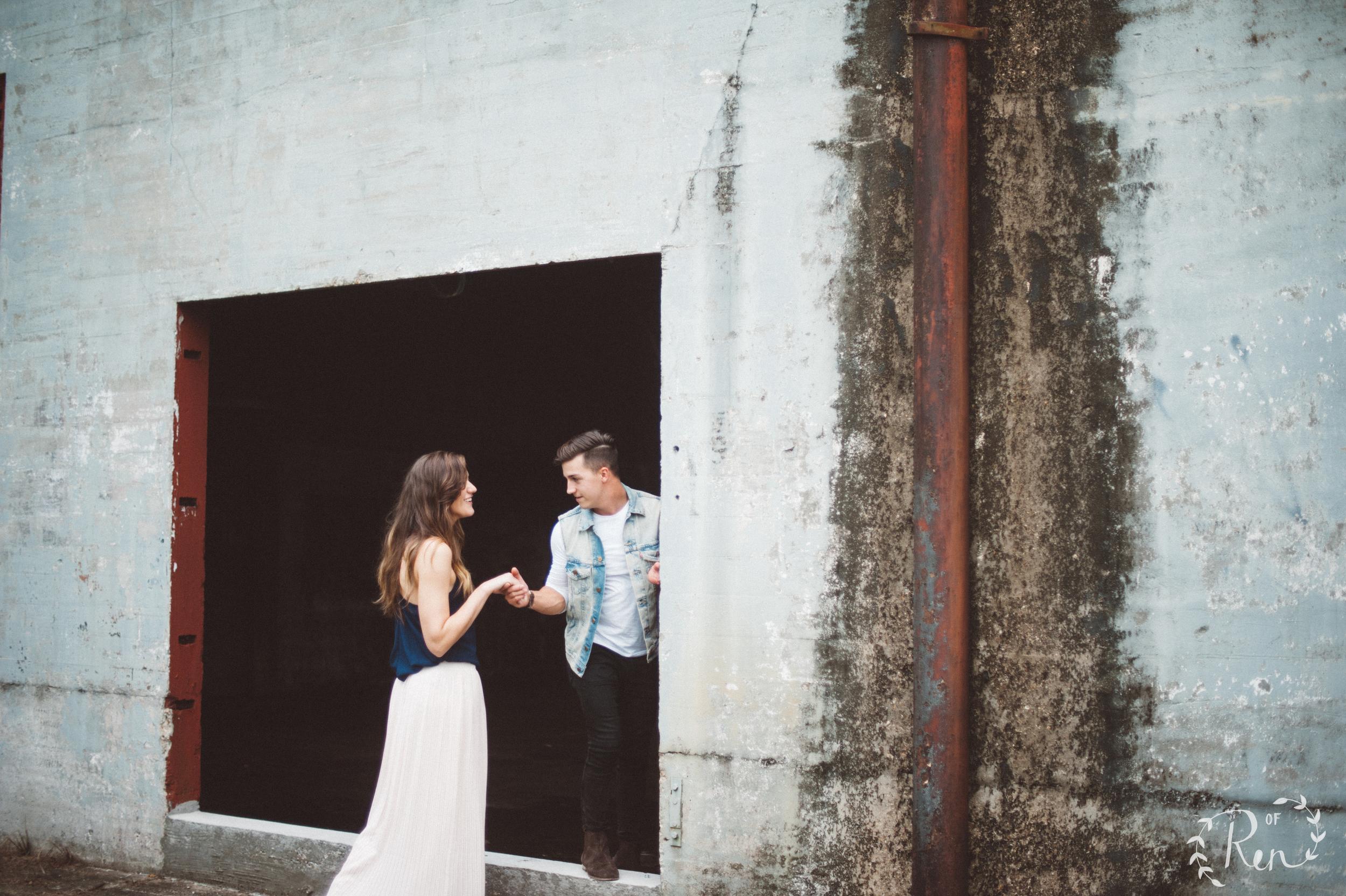ofRen_EngagementPhotos_lensofren-6.jpg