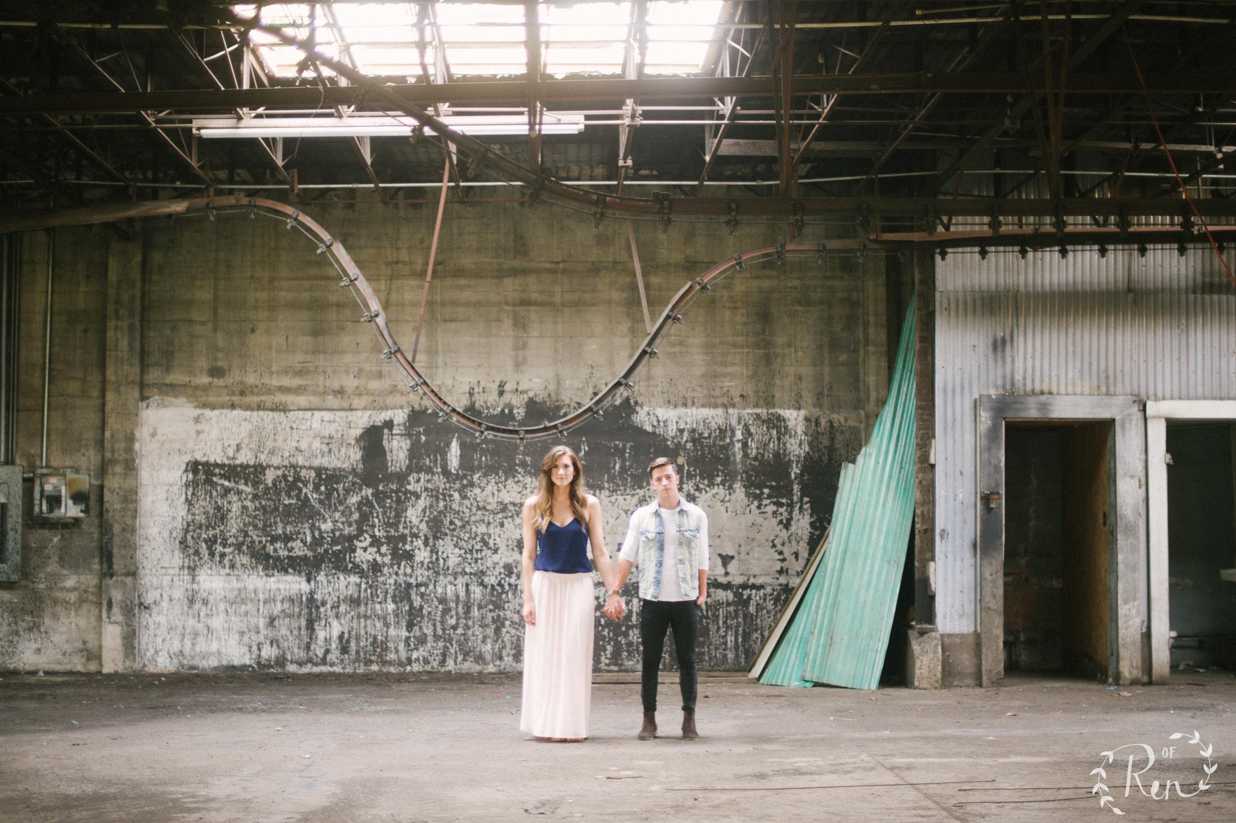 ofRen_EngagementPhotos_lensofren-21.jpg