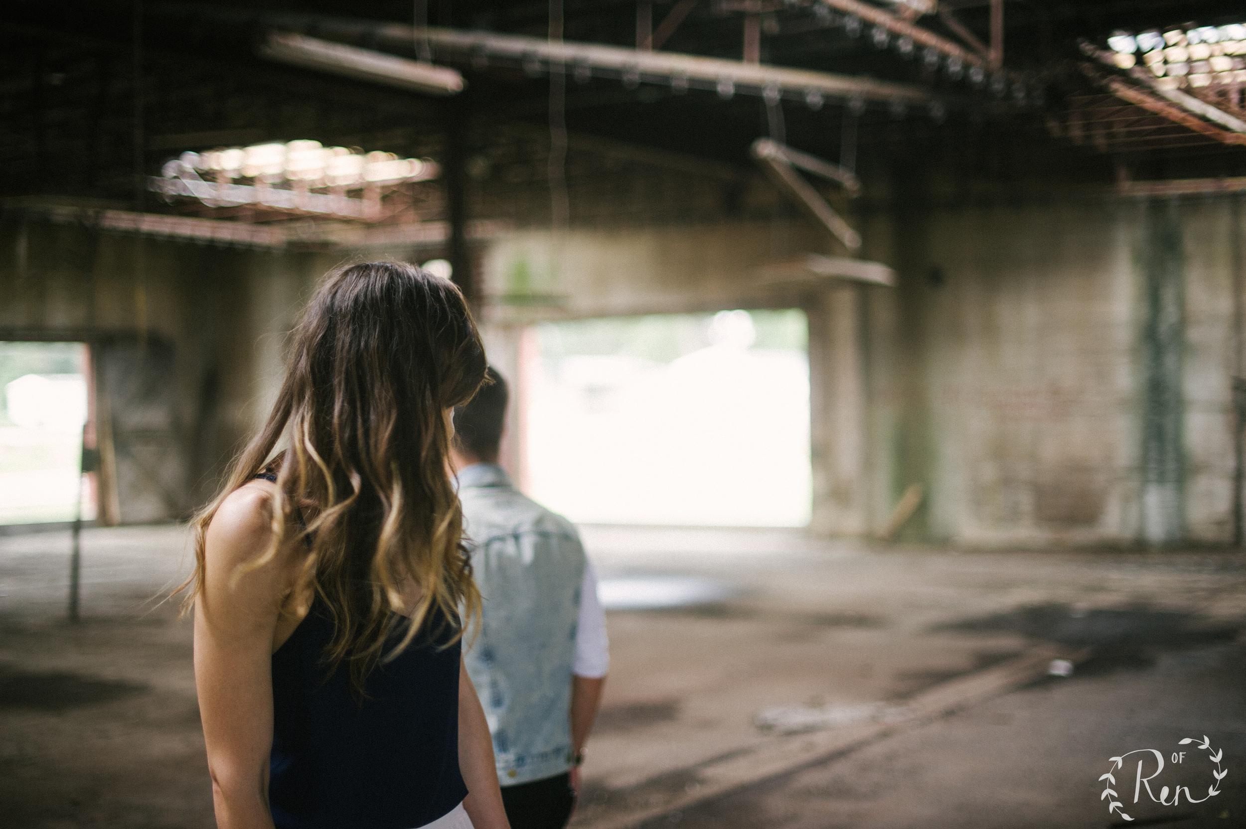 ofRen_EngagementPhotos_lensofren-32.jpg