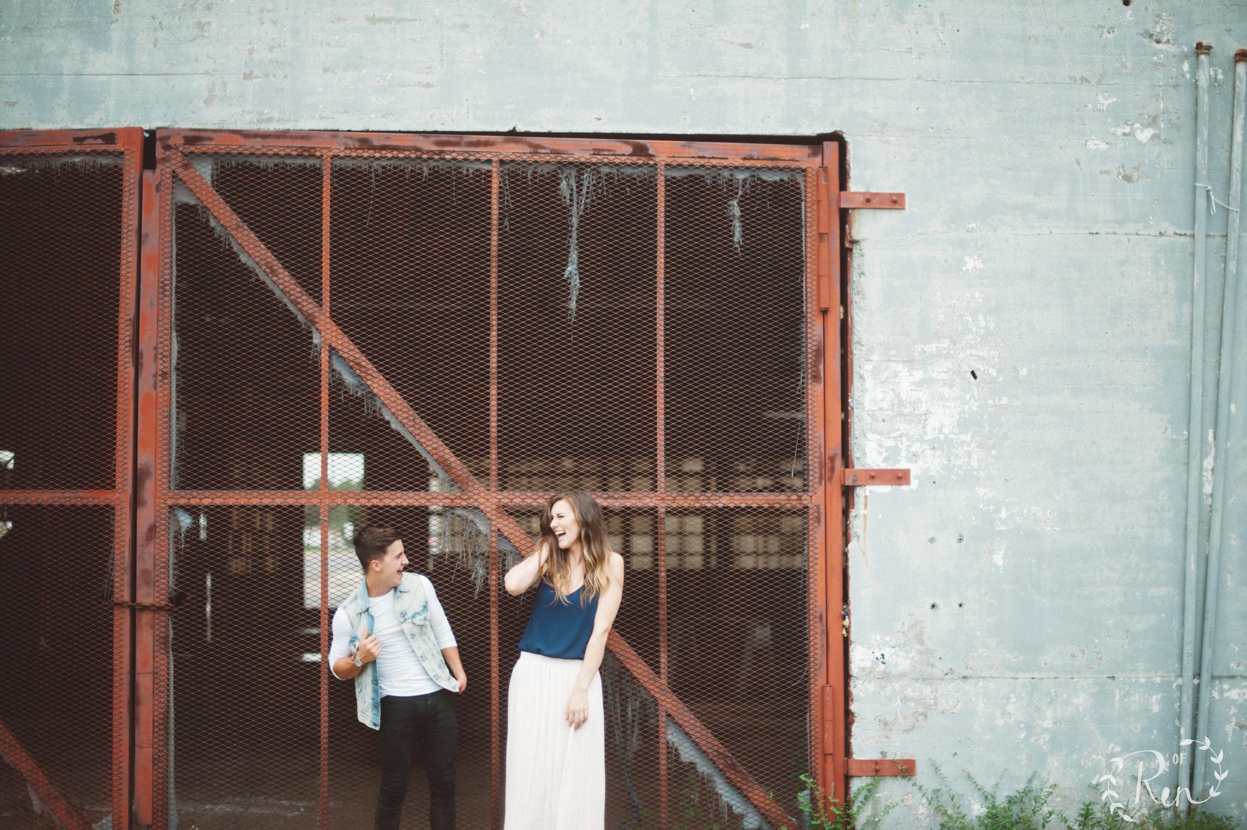 ofRen_EngagementPhotos_lensofren-39.jpg