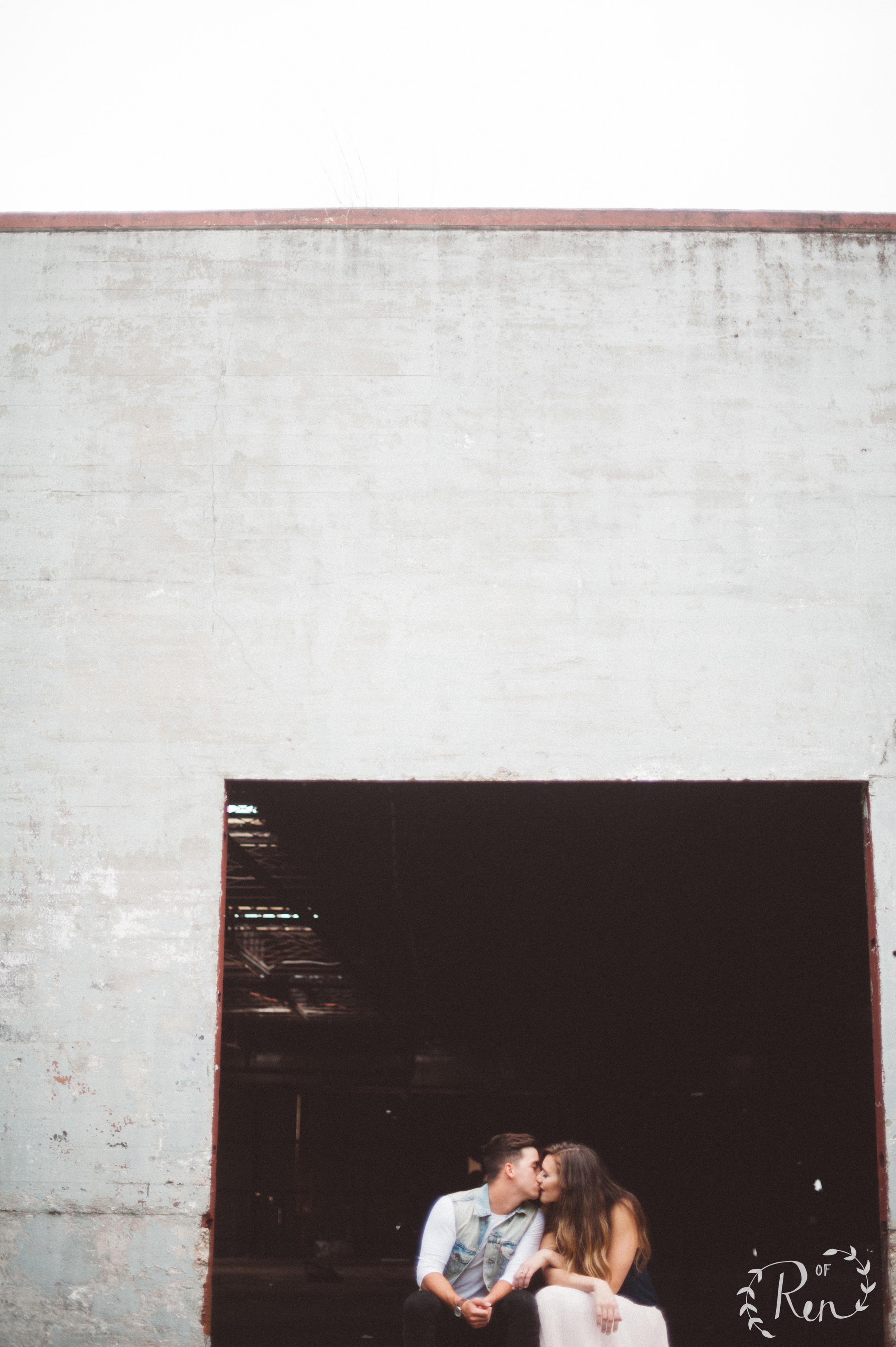 ofRen_EngagementPhotos_lensofren-40.jpg
