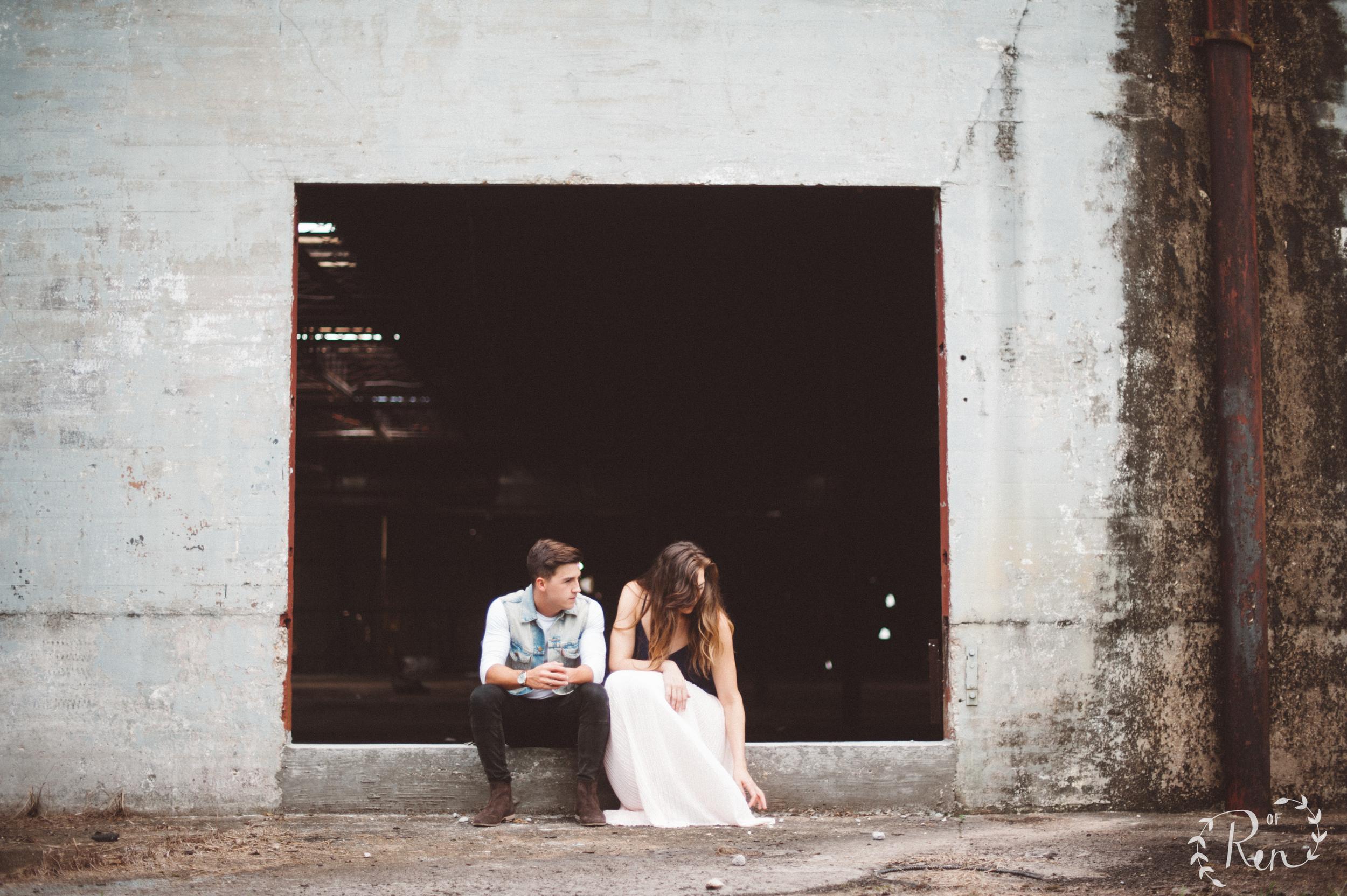 ofRen_EngagementPhotos_lensofren-41.jpg