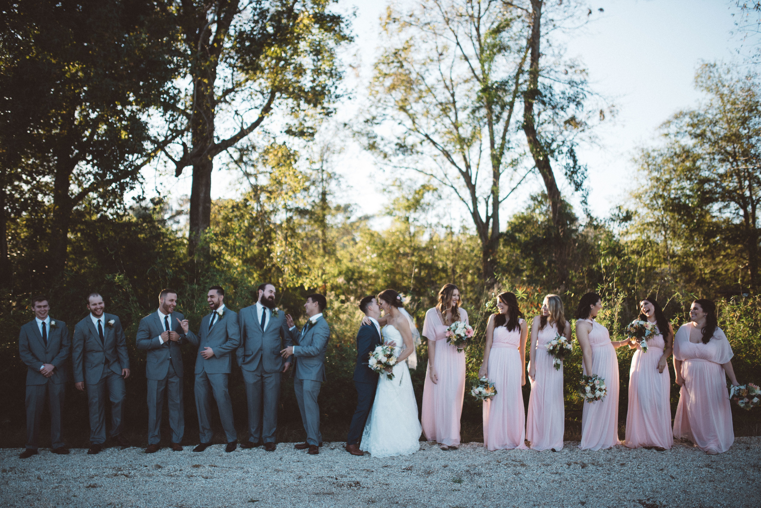 ofRen_louisianaweddings043.JPG